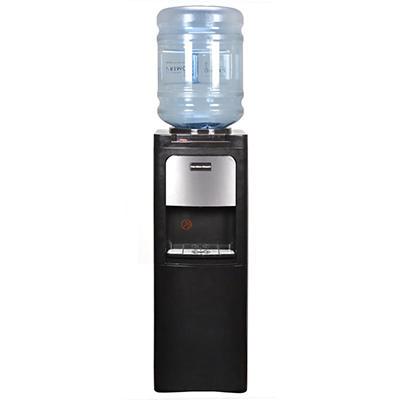 Hamilton Beach Top Loading Water Dispenser
