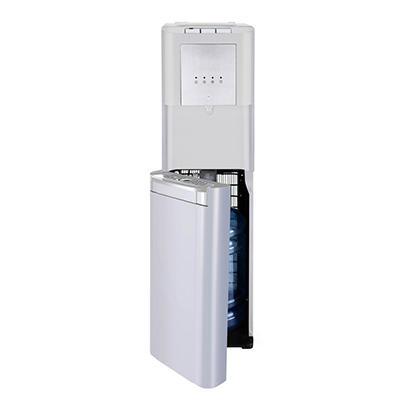 Hamilton Beach Hot & Cold Bottom Load Water Dispenser, White