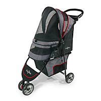 Regal Plus Pet Stroller (Chosse Your Color)