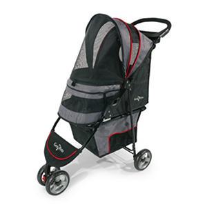 Regal Plus Pet Stroller