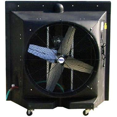 Mega Breeze Evaporative Cooler