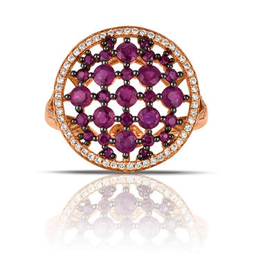 Sam Club Diamond Ring Warranty