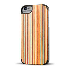 Recover Wooded Cases For iPhone 6 - Assorted