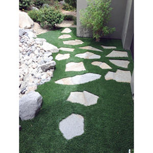 ProViri Artificial Grass Lawn (5' x 10')