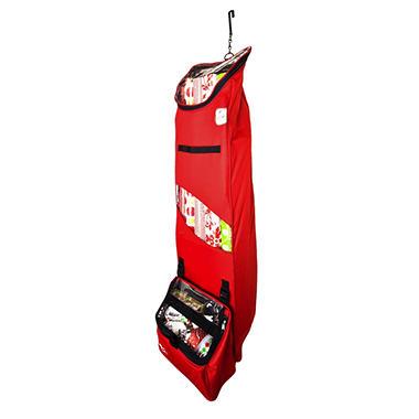 Door Hanger Wrap Storage Bag