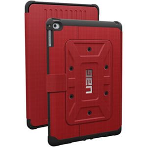 Urban Armor Gear iPad Air 2 Folio Case