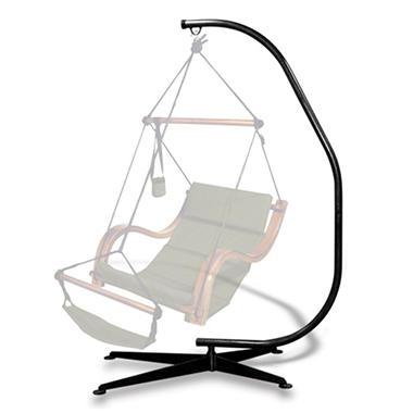 Hammaka Hammock Suelo Stand for Hammock Chair