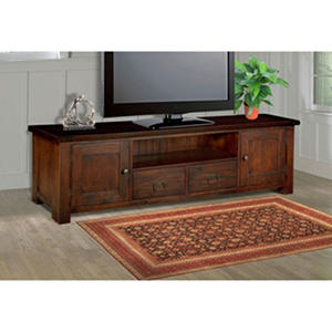 Tommy TV Stand Media Console
