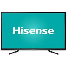 """Hisense 32"""" Class LED HDTV - 32D37"""