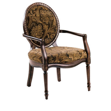Catherine Accent Chair