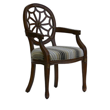 Elizabeth Accent Chair