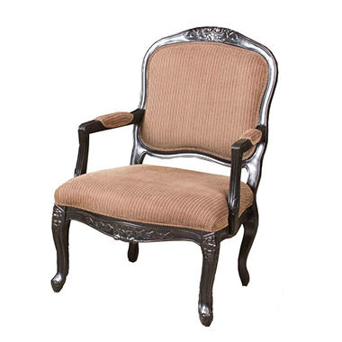 Wentworth Accent Chair