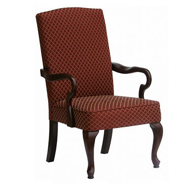 Parkwood Accent Chair