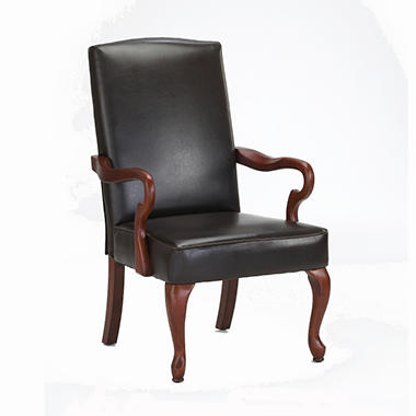 Nolan Accent Chair