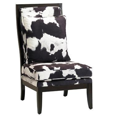 Sheridan Accent Chair.