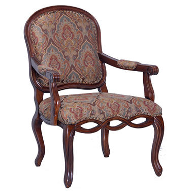 Headley Accent Chair