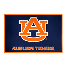 Auburn Tigers Blanket for a Blanket