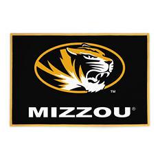 Missouri Tigers Blanket for a Blanket