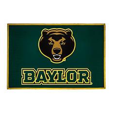 Baylor Bears Blanket for a Blanket