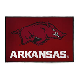 Arkansas Razorbacks Blanket for a Blanket