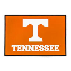 Tennessee Volunteers Blanket for a Blanket