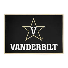 Vanderbilt Commodores Blanket for a Blanket