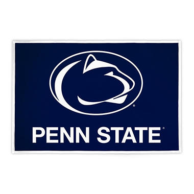 Penn State Nittany Lions Blanket for a Blanket