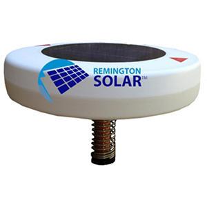 Chlorine-Free Sun Shock Water Purifier