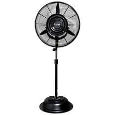 "Luma Comfort 24"" Misting Fan"