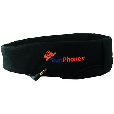 SleepPhones RS1BM RunPhones Classic