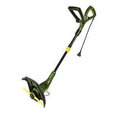 Sun Joe SharperBlade Stringless Electric Trimmer/Edger