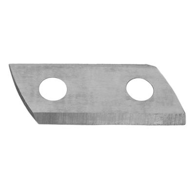 Sun Joe Wood Chipper Replacement Chipper Blade (Single)