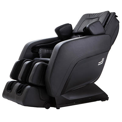 Titan Pro TP-8300 Massage Chair, Black