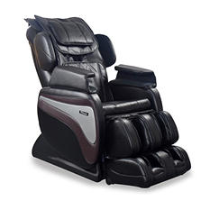 Titan TI-8700 Massage Chair - Select Color