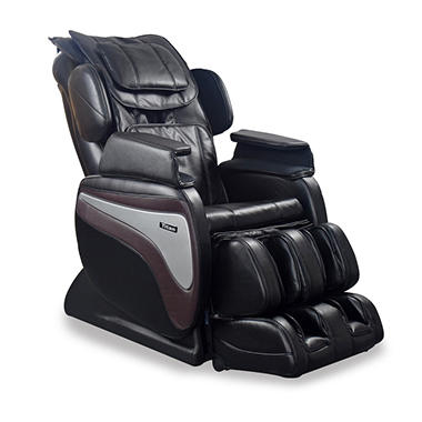 Jun 25, · macmedia & ss The massage is definitely NOT weak. The chair comes with a cushion that you can place between the massage heads and the chair shell (in case you just want to sit in the chair without the massageheads poking into your back). My guess is that when macmedia sat in the chair the cushion was in place.