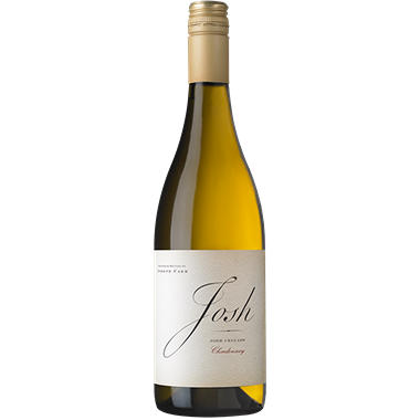 Josh Cellars Chardonnay (750ML)