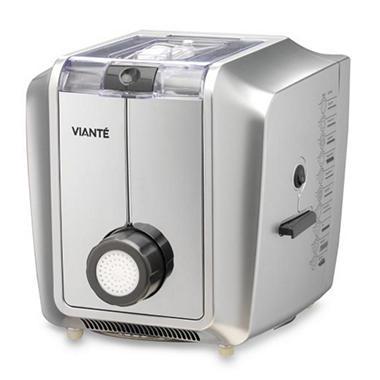 Viante Automatic Pasta Maker