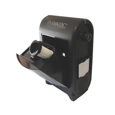 Eye-Vac Pro