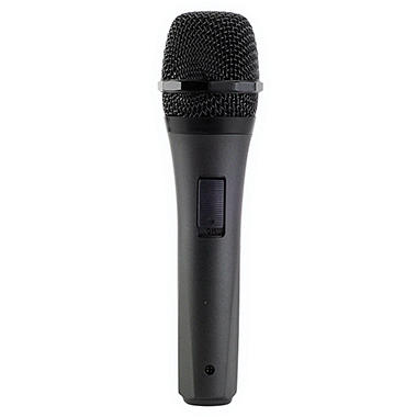 Spectrum AIL 105 ? Professional Unidirectional Microphone