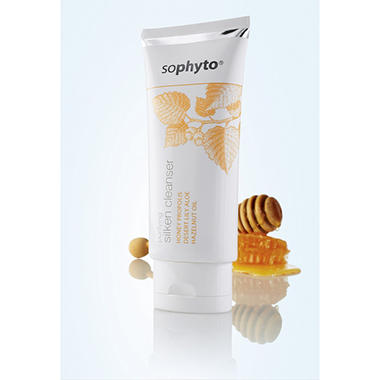 Sophyto Purifying Silken Cleanser - 2 pk. / 3.4 fl. oz.