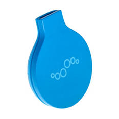 Breathometer Breeze Wireless Smartphone Breathalyzer