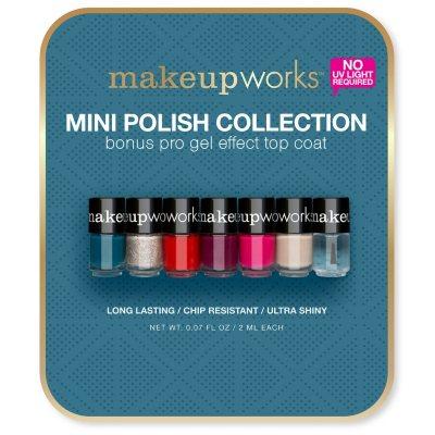 Makeup & Makeup Tools