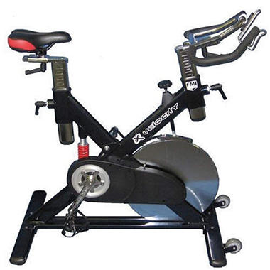 Fitnex Velocity Indoor Bike