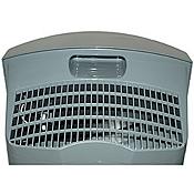 advanced pure air newport 9000 air purifier manual