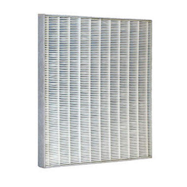 Newport 9000 Replacement Hepa/Charcoal Filter