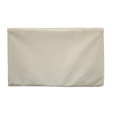 "TV Cover Store 32"" Outdoor TV Cover, Fits Most 32"" - 37"" TVs"