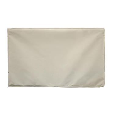 "TV Cover Store 42"" Outdoor TV Cover, Fits Most 40"" - 42"" TVs"