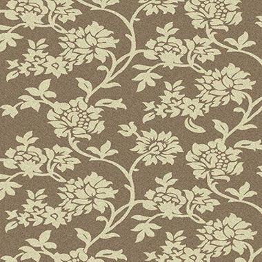 Garden Joy Neutral Rug Collection   8680485114960