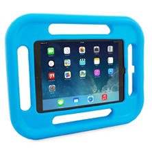 Snugg Drop-Proof iPad Mini Kids Case (Assorted Colors)