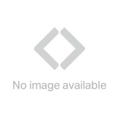 ADI WEDGE HEEL BOOT BLACK 8.5
